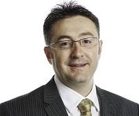 Jon Carcich